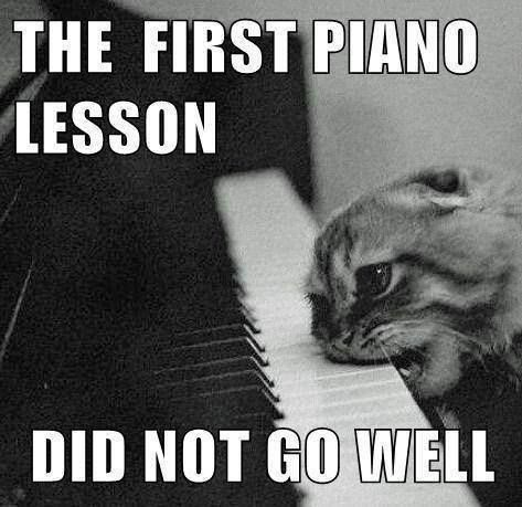 keyboard online lessons
