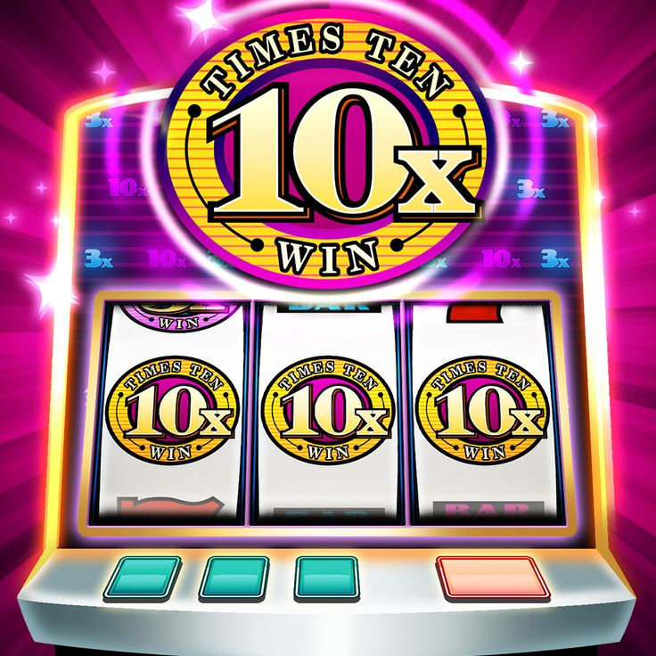 Play Mobile Slots for Real Money
