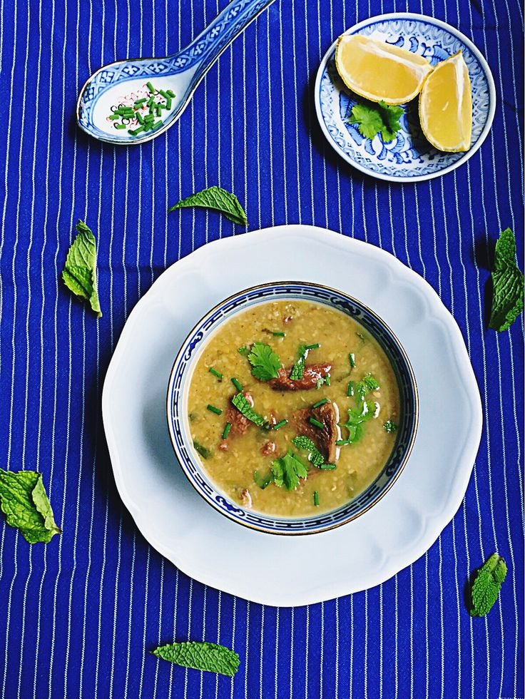 17 best images about mauritian cuisine on pinterest for Cuisine mauricienne