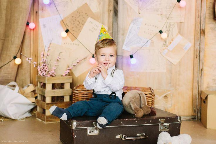мальчик. студия, фотосессия в студии, фотосессия в москве, нежность, ребенок, kid, boy child, photoshoot, kids photographer, семейный фотограф, детский фотограф, первый день рождения, праздник, день рождения
