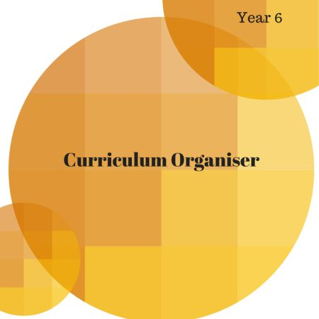 Australian Curriculum Maths Checklists - implement, plan, grade & Track your class or individual students against the Achievement Standard & Content Descriptors - Student Info Editable!