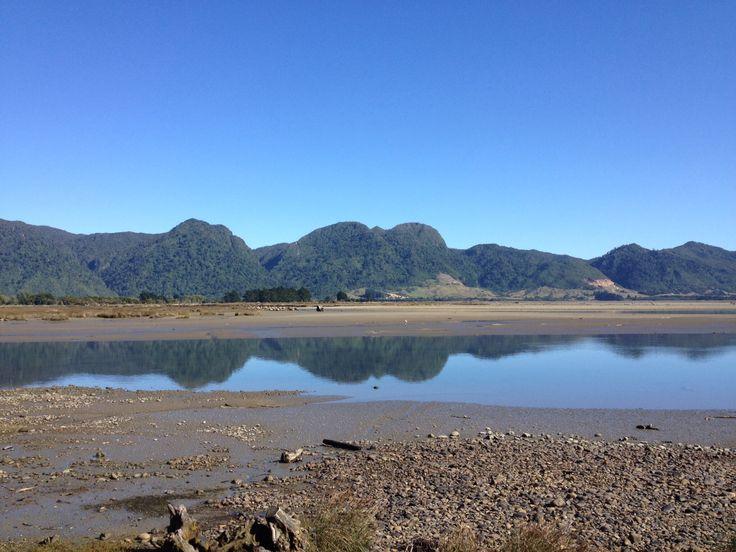 Collingwood NZ