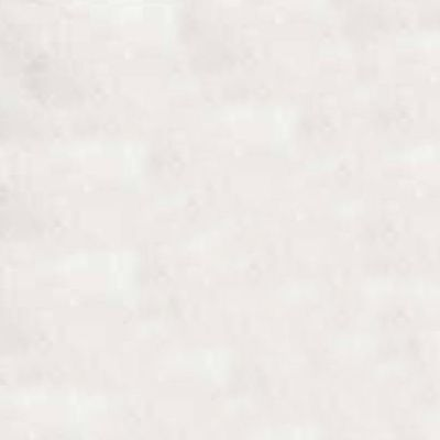 1018-marmura-pirgon