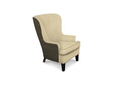 bild oder dcecebedbfee transitional chairs england furniture