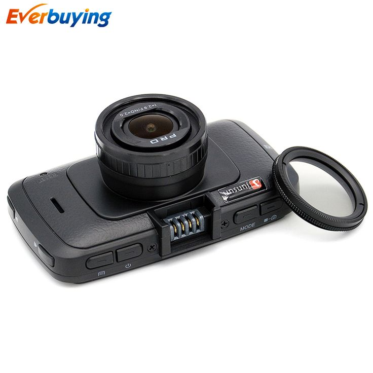 A7810 Car DVR Camera Ambarella A7LA70 with Speedcam FHD 1080p 60Fps Video Recorder Registrar Night Vision Dash Cam >>> Check this awesome product by going to the link at the image.