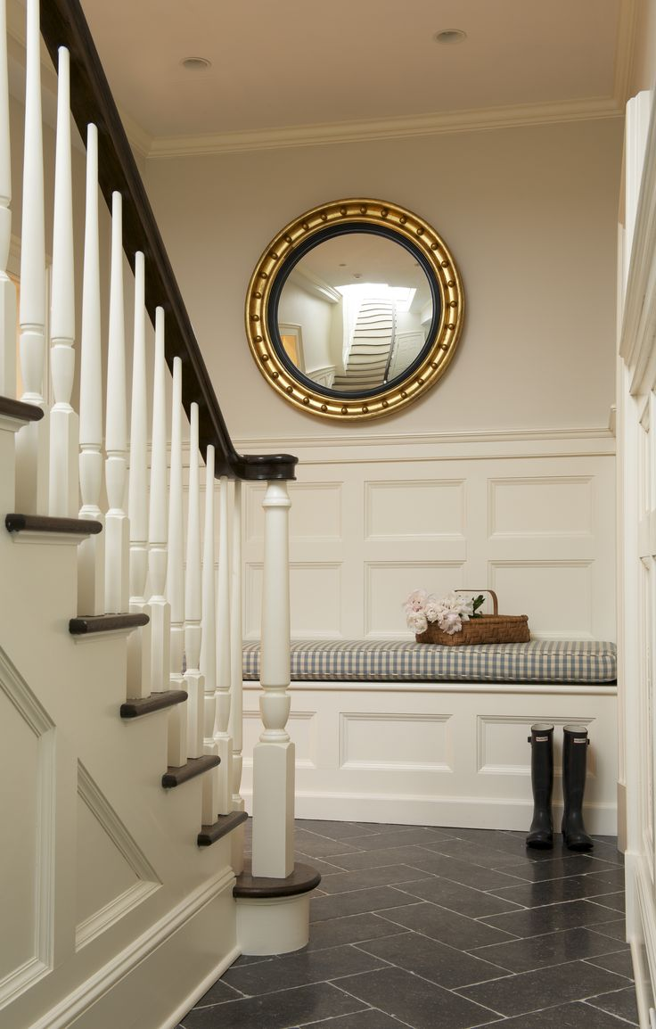 pin by nancy marcus marcus design on millwork moldings pinterest. Black Bedroom Furniture Sets. Home Design Ideas