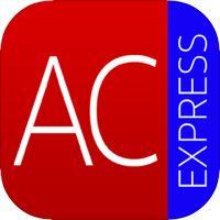 Animation Creator HD Express tekijänä miSoft