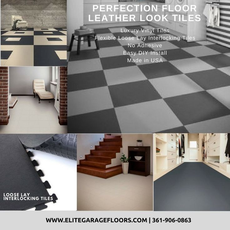 natural perfection stone tiles pin chevron loose interlocking lay flexible floors tile blackston floor