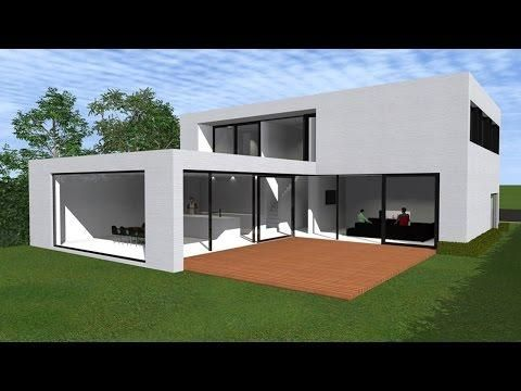 Best 20 Minecraft Small Modern House ideas on Pinterest Cool