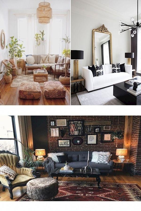 Living Room Accessories Living Room Set Ideas Interior Design Lounge Room Room Living Room Decor Living Room