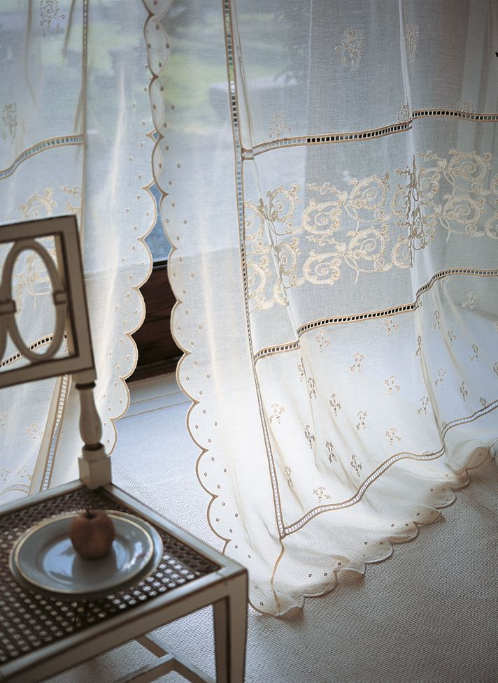 22 best Mastro Raphael images on Pinterest | Curtains, Beach ...