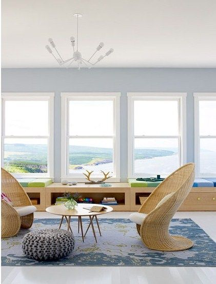 Best 25 vinyl windows ideas on pinterest vinyl siding for Best new construction vinyl windows