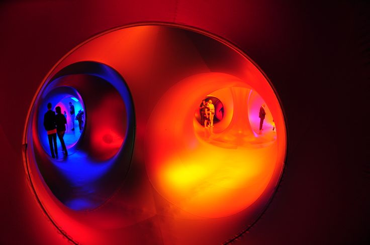 Accessible to all, #Architectsofair reached wider audiences every year...find out more at https://www.facebook.com/pages/Architects-of-Air/100555823335741?fref=ts