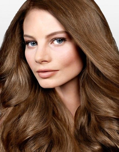 light brown hair color ideas 2013 hair hair and hair