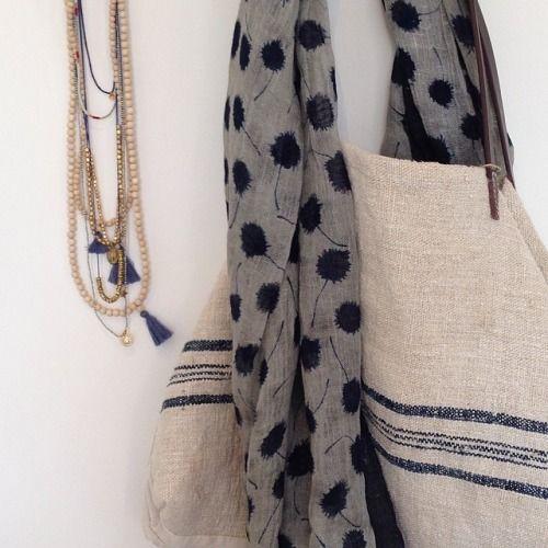 Accessoires# pasdecalais#icoton# fblanche#5octobre# ishi#paris #inshop