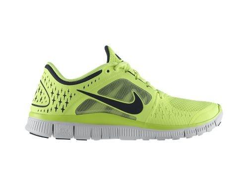 Nike Free Run+ 3 Men's Running Shoe cheap nike free runs, cheap wholesale  nike free run, cheap discount nike free running shoes, nike free runnning  shoes ...