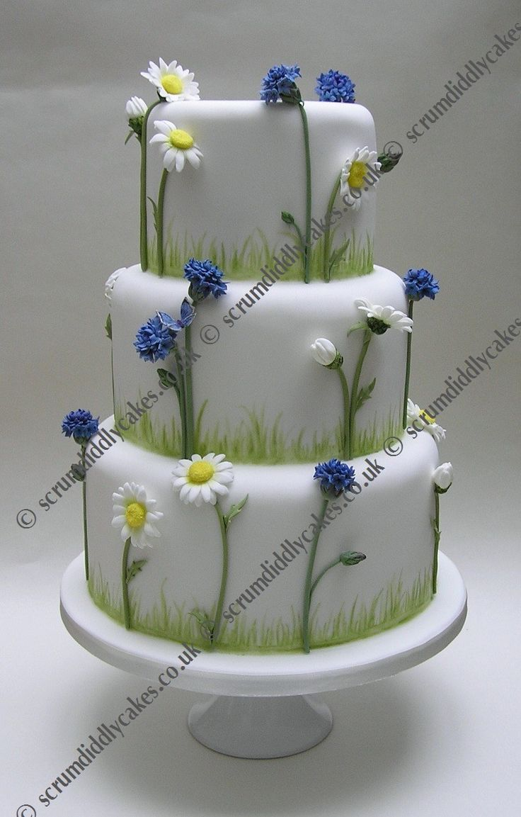 best easter wedding cake images on pinterest cake wedding
