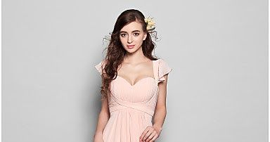 Vestidos de fiesta baratos y trajes para comprar en tiendas de ropa online