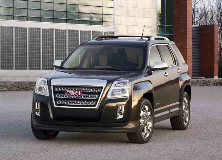 Best Best Gas Mileage Suv Images On Pinterest The O Jays Suv