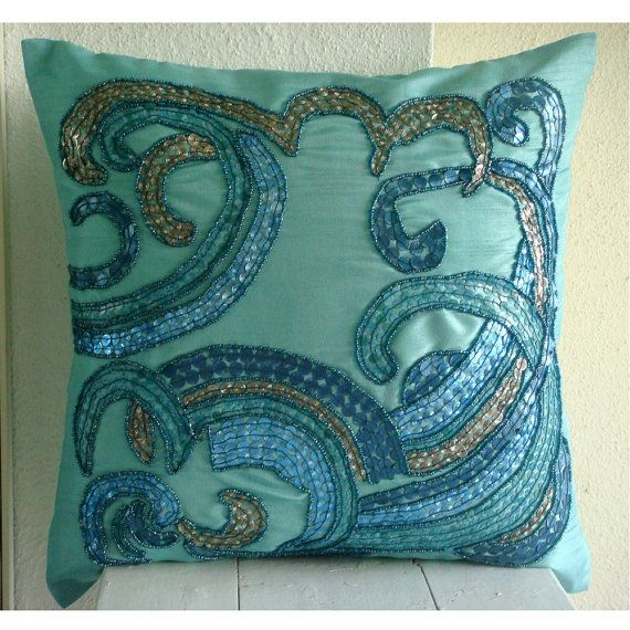 1000 Images About Crafts Pillows On Pinterest Throw