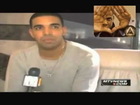Drake Illuminati Exposed (EVERY OPINION IS VIEWED)  2015