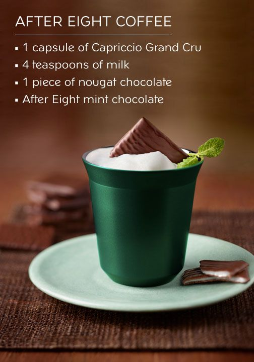 100 after eight recipes on after eight mints after eight chocolate and after eights