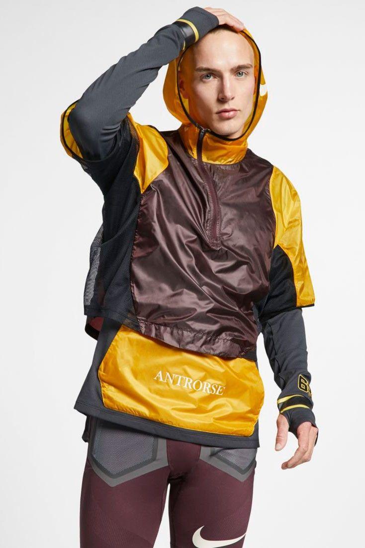 58b87699 Gyakusou Spring/Summer 2019 Apparel Release drop nikelab jun takahashi  undercover collab ss19 buy jacket hat shirt pants running track