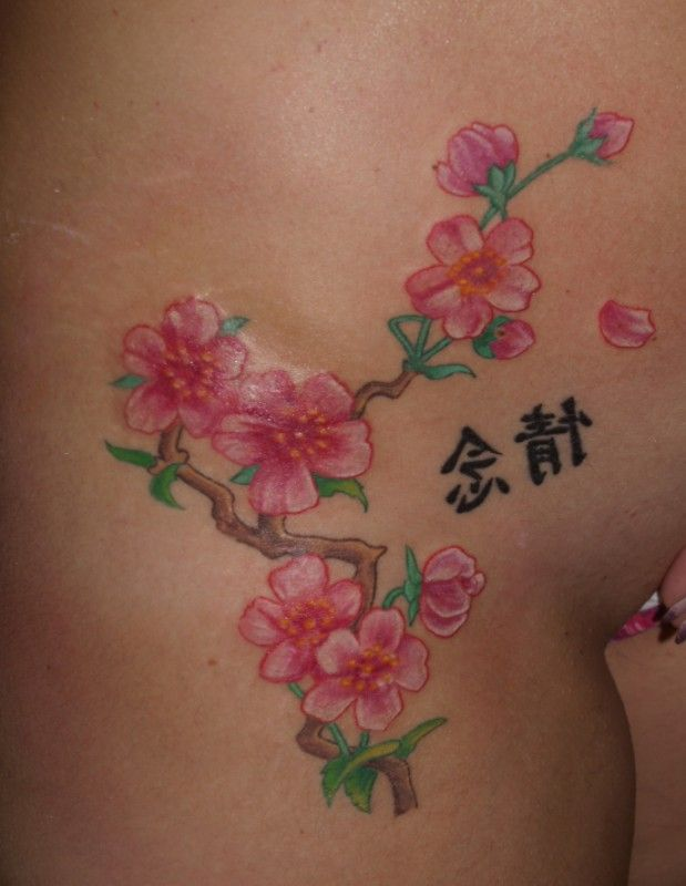 Genital Tattoo Pictures 98