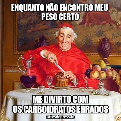 https://www.facebook.com/ArtesDepressao