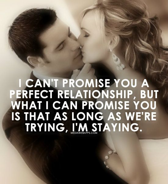 Relationships.....#Top100Datingpersonals