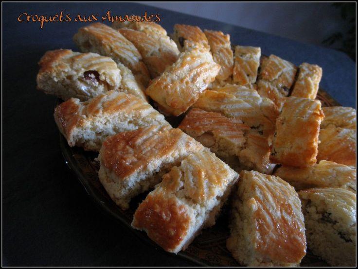 oltre 1000 idee su recette de biscuit su pinterest   sablé facile