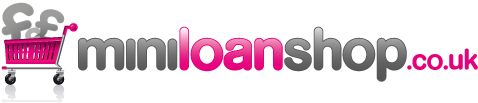 Do you need a loan today? Then Mini Loan Shop can help, with short term cash loans up to 1000 pounds until payday, you could get a loan today to see you through until payday. Application is simple with just a one page application and a quick decision.