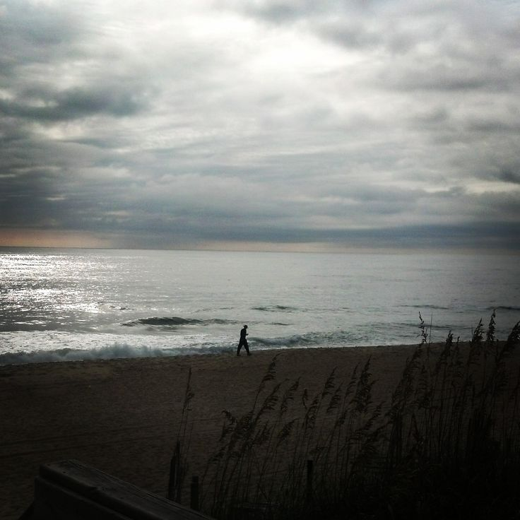 30 best outer banks beach report images on pinterest for Nc surf fishing report