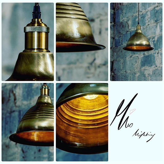 ➡Brass Shade- co sądzicie ? 👀  Surowa oprawa wykonana z mosiądzu #brass #lamp #lights #passion #design #decoration #inspiration #interior #interiordesign #homedecor #homedesign #simple #quality #ideas #handmade #niezchinzpasji #instadaily #instagood #instapic #instaphoto #like4like #construction #art #modern #naturelovers #architecture #polskidesign #polscyprojektanci