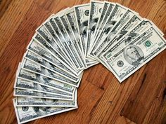 Ritual para tener Dinero y salir de las Deudas - Mhoni Vidente - Horoscopos y Predicciones