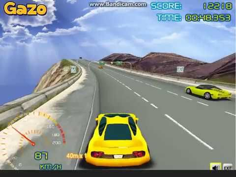 Car Games 2017 Online Games - Online Racing Games for kids video - Play ...