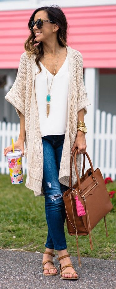 Find More at => http://feedproxy.google.com/~r/amazingoutfits/~3/cDNbG9OBqiY/AmazingOutfits.page
