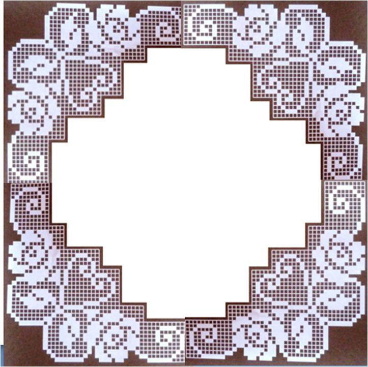 Imagem1a.png (723×722)