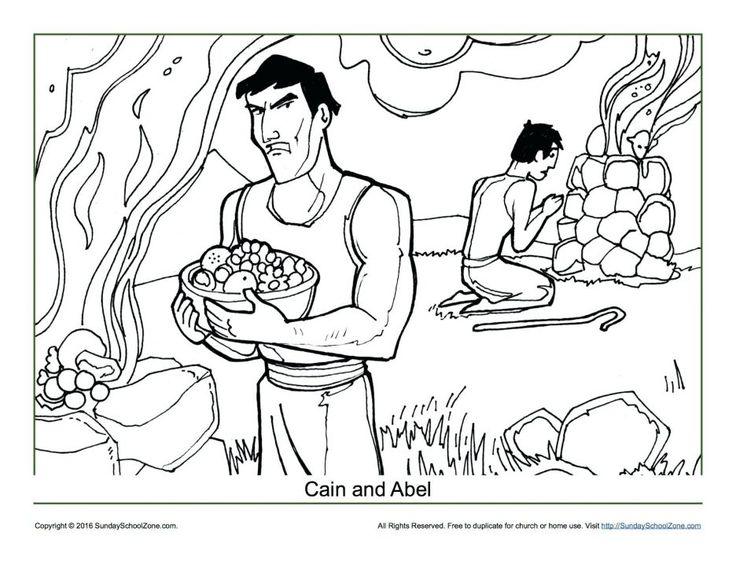 Coloring Pages: Coloring Pages Sunday School Preschool Printable Christian Page Children Bible Activities Kids Free Thanksgiving: coloring pages for sunday school