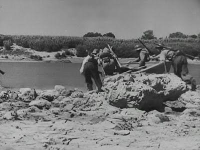 La Batalla del Ebro | GRANDES BATALLAS DE LA HISTORIA
