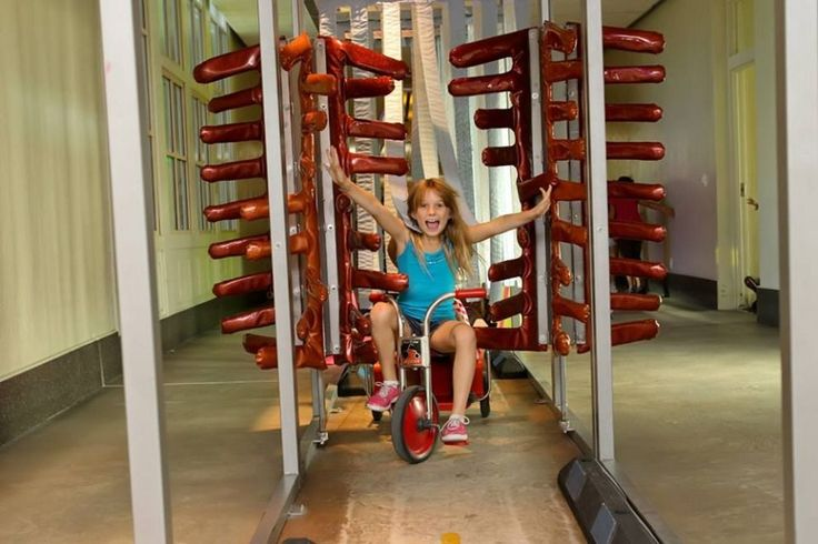 Find the best Things to Do with Kids in Phoenix.  Read the 10Best Phoenix, , AZ Things to Do with Kids reviews and view tourist Things to Do with Kids ratings.