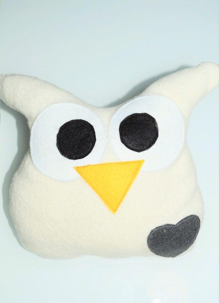 Bio owl