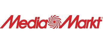 Código Descuento Media Markt ☆ Cupones promocionales Media Markt junio 2016 Código promocional Madrid Barcelona Valencia Bilbao