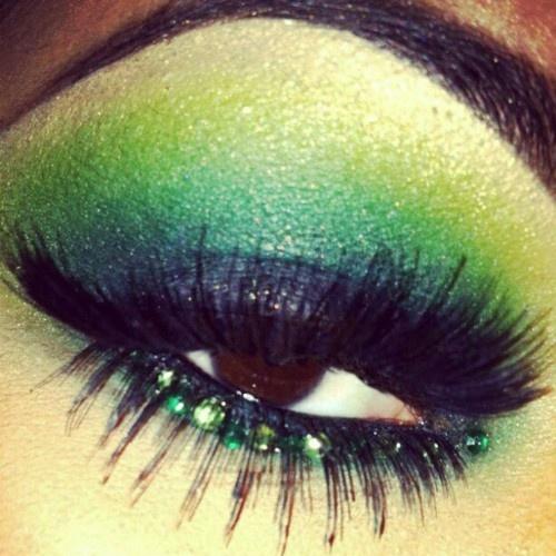 eyes: Beautiful Bootie, Eye Shadows, Posts, Makeup Looks, Makeup Obsession, Beautiful Things, Makeup Girlygirl