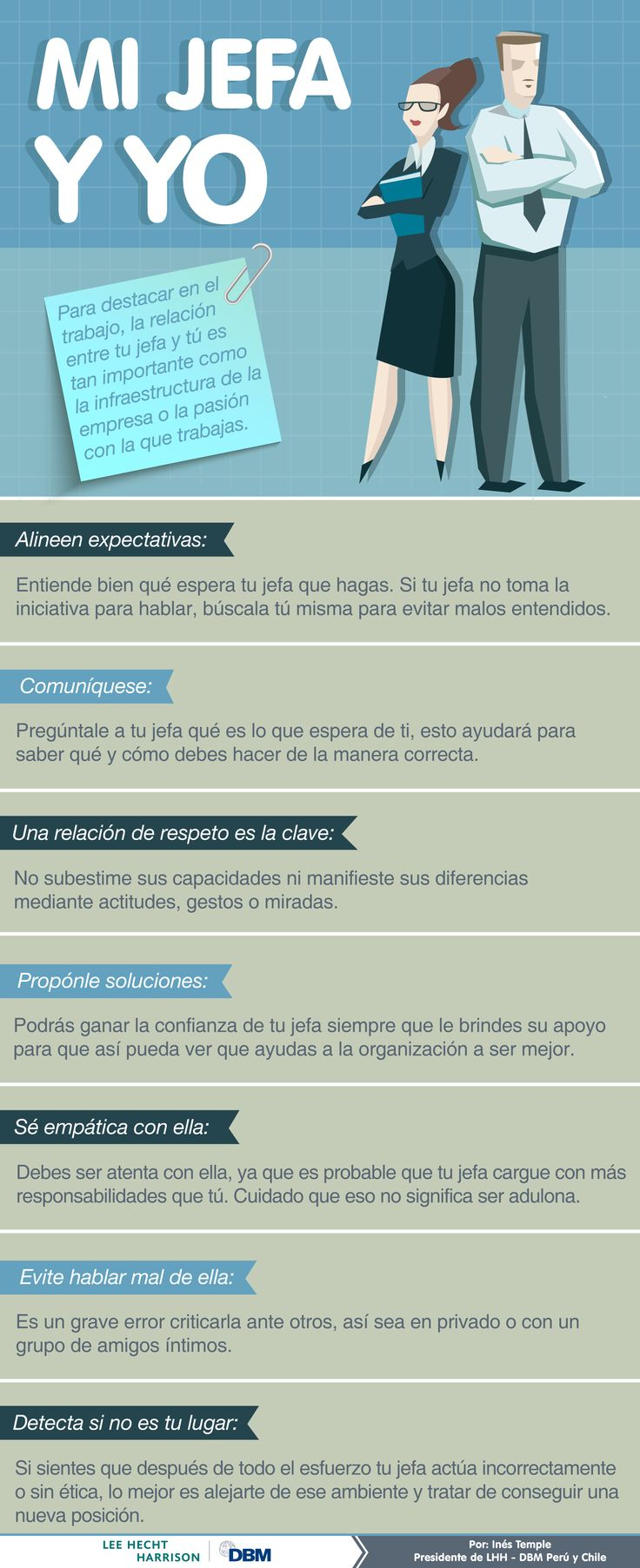 55 best Infografías images on Pinterest   Anuncios, Buscando y Busco ...