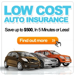 Locate Low-cost Auto Insurance Nowadays and Assess quotes to avoid wasting about 500 dollar per Year! Get affordable auto insurance estimates on the internet and discover the lowest costs from regional providers.