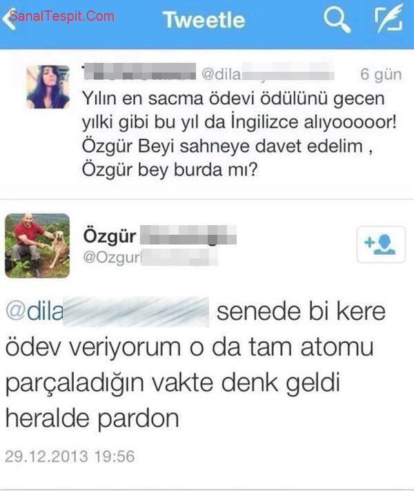 http://www.sanaltespit.com/Tespit/406/Verilen_Odeve_isyan_Eden_Ogrenciye_Ogretmenden_Cevap.html Twitter'da Verilen Ödeve İsyan Eden Öğrenciye Öğretmenden Cevap Geliyor.