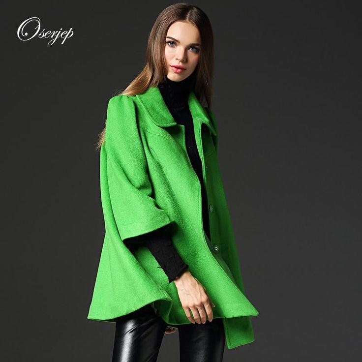 25 beste idee n over cape jas op pinterest cape mantel. Black Bedroom Furniture Sets. Home Design Ideas