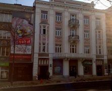 Najlepsze filmowe obrazy i liczne kontrowersje. Wszystko to w Białymstoku przy Sienkiewicza 22. http://mlodywschod.pl/przestrzen-miasta/kinoteatr-w-samym-centrum-seanse-nasycone-erotyzmem-skandale/.
