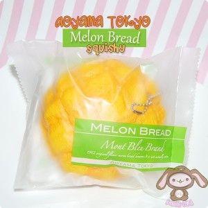/1116-5349-thickbox/aoyama-tokyo-yellow-melon-bread-squishy.jpg